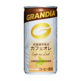 http://www.seicomart.co.jp/images/instore/rb/softdrink_3_2.jpg