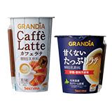 http://www.seicomart.co.jp/images/instore/rb/softdrink_3_4.jpg